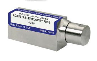 Safety Excess Flow Valve (Valocicy fuse)