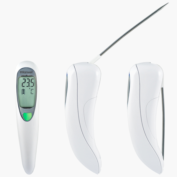 HM001 Food thermometer